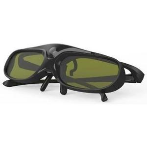 3D Brille Neu
