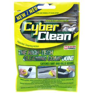 CyberClean Home & Office - Sachet
