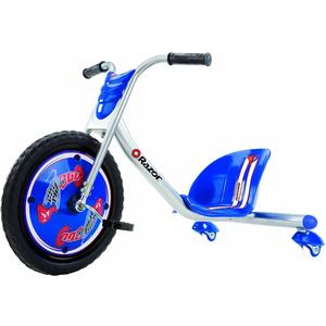 Scooter RipRider 360