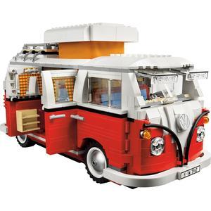 Creator - Volkswagen T1 Campingbus