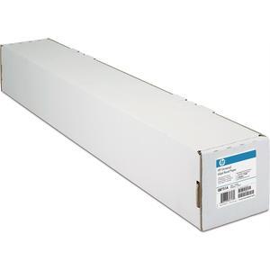 Universal Bond Paper 1067mm x 45.7m