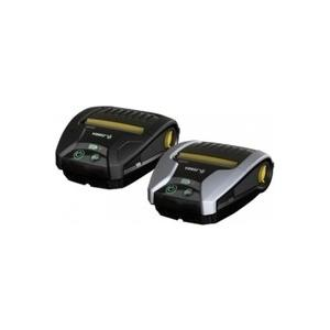 ZQ310 Bluetooth