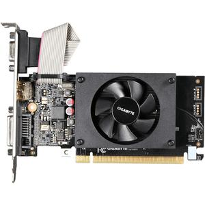 GeForce GT 710 - 1GB