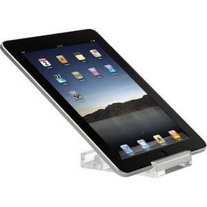 Mini-Ständer für 7-10 Zoll Media Tablets