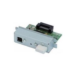 Wireless Interface UB-R04