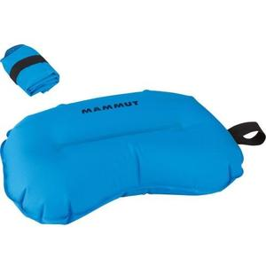 Kissen Air Pillow Farbe: imperial, Grösse: one size