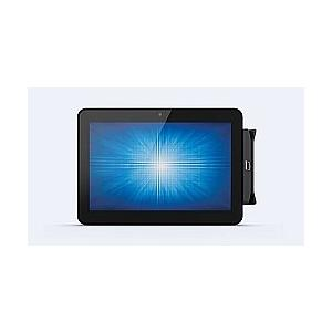 I-SERIE AiO 15IN TOUCHSCREEN
