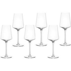Rieslingglas Puccini 400ml 6er Set
