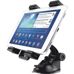 Auto Tablet Halterung 7-11 Zoll