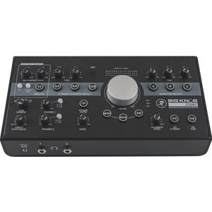 Big Knob Studio + - Monitor Controller / Interface