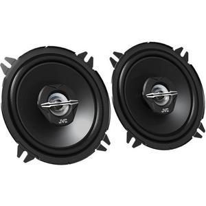 Speaker CS-J520X 13cm 2-Way Coaxial Speakers