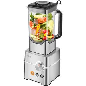 Power Smoothie Maker