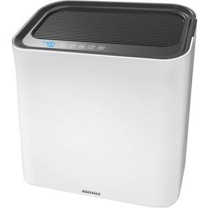 68092 AirFresh Wash 500