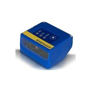 TC1200-1000 CCD READER RS232