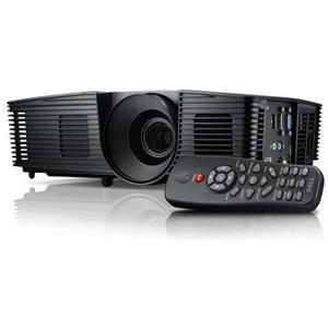 Professional Projektor 1850, FHD 3000 ANSI-Lumen, 16:9, 2000:1, 2Yr NBD