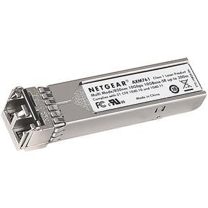 AXM761 Fiber 10GBaseSR-LC SFP+ GBIC-Modul