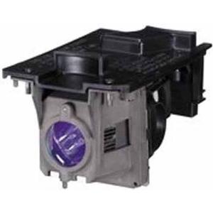 NP18LP Ersatzlampe zu Projektor