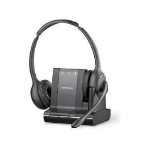 Savi W720-M Schnurloses Headset, DECT