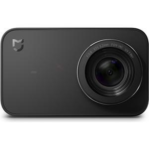 MiJia 4K Action Kamera - schwarz
