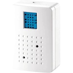 Temperatur / Luftfeuchtigkeismesser Temperatur / Luftfeuchtigkeismesser zu BSW