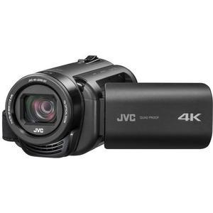 Camcorder GZ-RY980H 4K, 1/2,3 Zoll-Sensor, 18,9MP Auflösung