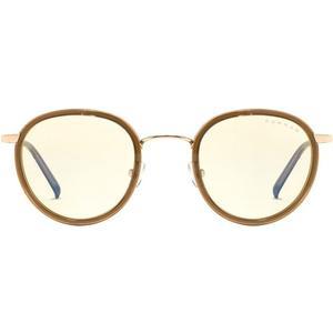 Atherton - Satin Gold - Computerbrille