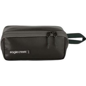 Pack-It Gear Quick Trip black