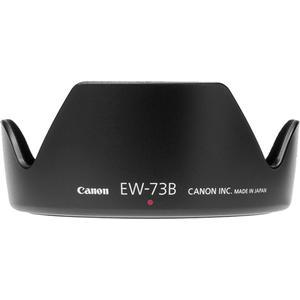 EW-73B Gegenlichtblende