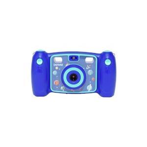 KCA-1310 blau Kinderkamera