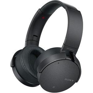 MDR-XB950N1 - schwarz