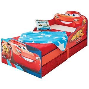 Kinderbett Disney Cars