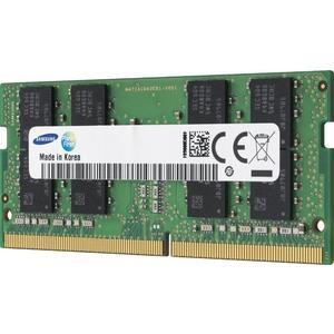 SO-DIMM, DDR4, 32GB, 2666MHz