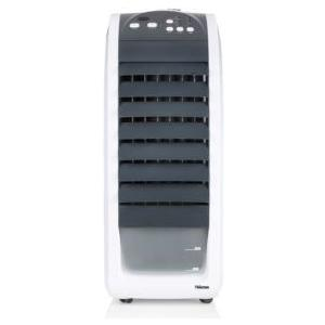 Lufterfrischer AT-5450 Fassungsvermögen 4.5 Liter