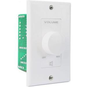 VOL50 100V Lautstärkeregler Panel, 50W