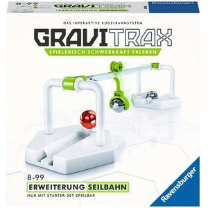 GraviTrax Seilbahn Alter ab: 8-99
