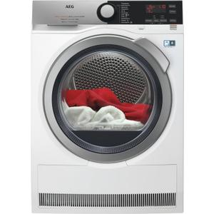 LAVATHERM T9ECOWP - Weiss