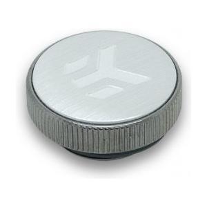 EK-CSQ Plug G1/4 - schwarz nickel
