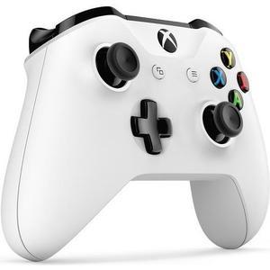 Xbox Wireless Controller - weiss