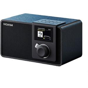 iRadio 410