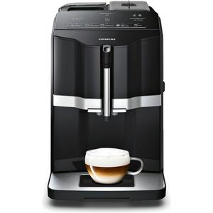 Espresso-/Kaffeevollautomat EQ.3 s100 - schwarz