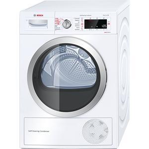 Wärmepumpen-Wäschetrockner