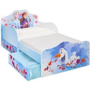 Kinderbett Frozen 2