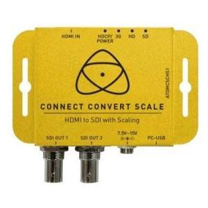 Konverter HDMI-SDI