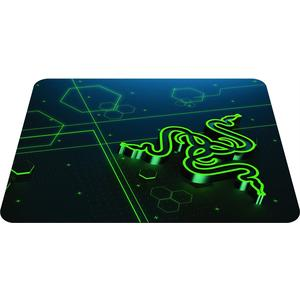Goliathus Mobile Gaming Mousepad