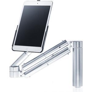Lift iPad mini Tischhalterung mit Gasdruckfeder