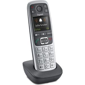 E560HX Mobilteil