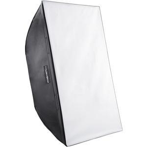pro Softbox 60x90 cm