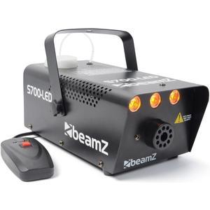 S700-LED Flame