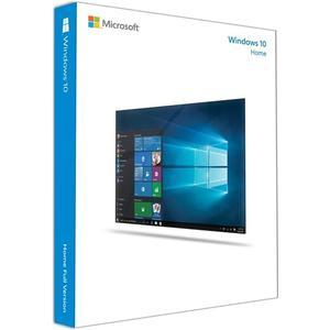 Windows 10 Home Deutsch USB-Stick 32/64Bit