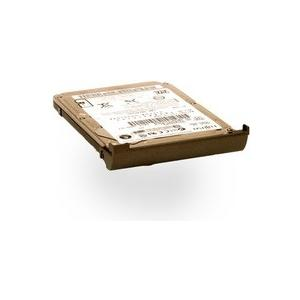 Hdd caddy Dell D820, D830 etc